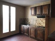 Appartement Gueret • 66m² • 3 p.