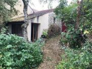 Maison Etampes • 145m² • 5 p.