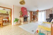Villa St Gervais la Foret • 112m² • 5 p.