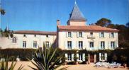 Maison Montpellier • 1 p.