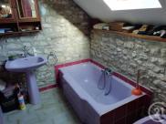 Maison Beaune la Rolande • 165m² • 3 p.
