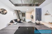Appartement La Destrousse • 63m² • 3 p.