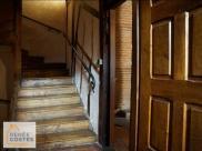 Maison Toulouse • 250m² • 5 p.