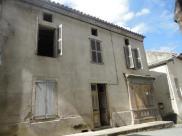 Maison Laguepie • 144 m² environ • 7 pièces