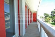 Appartement Royan • 83 m² environ • 3 pièces