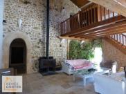 Maison Angouleme • 246m² • 4 p.