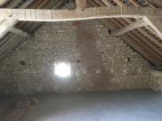 Maison Valencay • 60m² • 4 p.