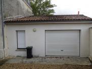 Local commercial Saintes • 340m² • 13 p.
