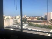 Appartement Lyon 03 • 106 m² environ • 5 pièces