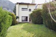 Maison Bossey • 180m² • 4 p.
