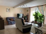 Appartement Chateau Thierry • 66m² • 3 p.