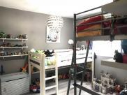 Appartement Toulon • 72m² • 3 p.