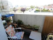 Appartement Muret • 61m² • 3 p.