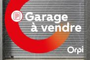 Parking Venissieux • 12 m² environ