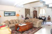 Propriété Lamorlaye • 358 m² environ • 7 pièces