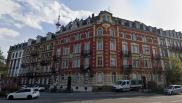 Appartement Strasbourg • 82 m² environ • 4 pièces