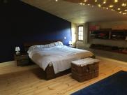 Appartement Libourne • 280m² • 8 p.
