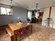 Ferme Pithiviers • 236m² • 10 p.