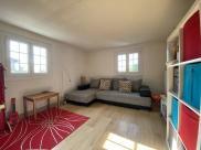Maison Cherisy • 89m² • 4 p.