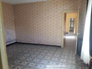 Maison Montbrehain • 94m² • 4 p.