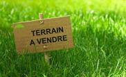 Terrain Le Pian sur Garonne • 880m²
