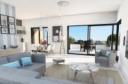 Appartement Villy le Pelloux • 66m² • 3 p.