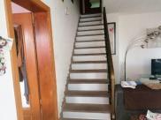 Maison Ingwiller • 100m² • 5 p.