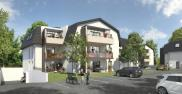 Appartement Kembs • 67m² • 3 p.