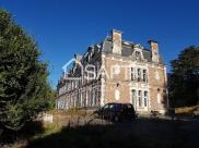 Château / manoir Vendome • 2 000m² • 25 p.