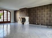 Maison Houilles • 132m² • 5 p.
