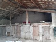 Maison Montelier • 160m² • 4 p.