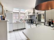 Maison Villeneuve d Ascq • 150m² • 6 p.