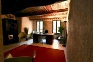 Appartement Auriol • 40m² • 2 p.