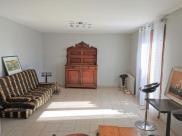 Maison Muret • 70m² • 4 p.