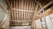 Maison Cuisy • 160 m² environ • 5 pièces