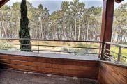 Villa Arcachon • 400m² • 7 p.