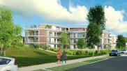 Appartement La Talaudiere • 86m² • 4 p.