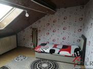 Maison Oyonnax • 210m² • 7 p.