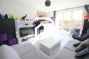 Appartement Plaisir • 66m² • 3 p.