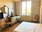 Appartement Athis Mons • 85m² • 3 p.