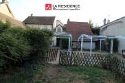 Maison Ezy sur Eure • 180 m² environ • 5 pièces