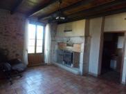 Maison Montayral • 220m² • 11 p.