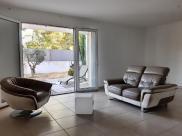 Appartement Martigues • 82m² • 4 p.