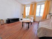 Maison Bolbec • 160m² • 7 p.