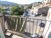 Appartement Sisteron • 51m² • 3 p.