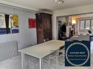 Maison Bordeaux • 213m² • 7 p.