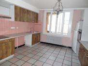 Appartement Limoux • 57m² • 2 p.