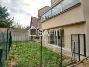 Appartement Tournan en Brie • 39m² • 1 p.