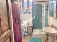 Appartement Toulon • 64 m² environ • 3 pièces