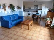 Appartement La Balme de Sillingy • 75m² • 4 p.